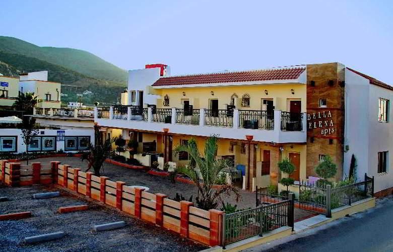 Bella Elena - Hotel - 4