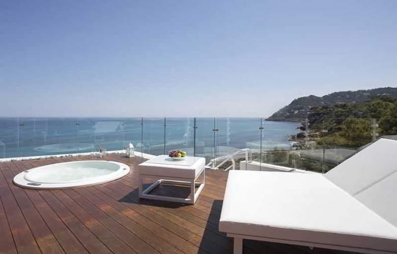 Melbeach Hotel & Spa - Pool - 15