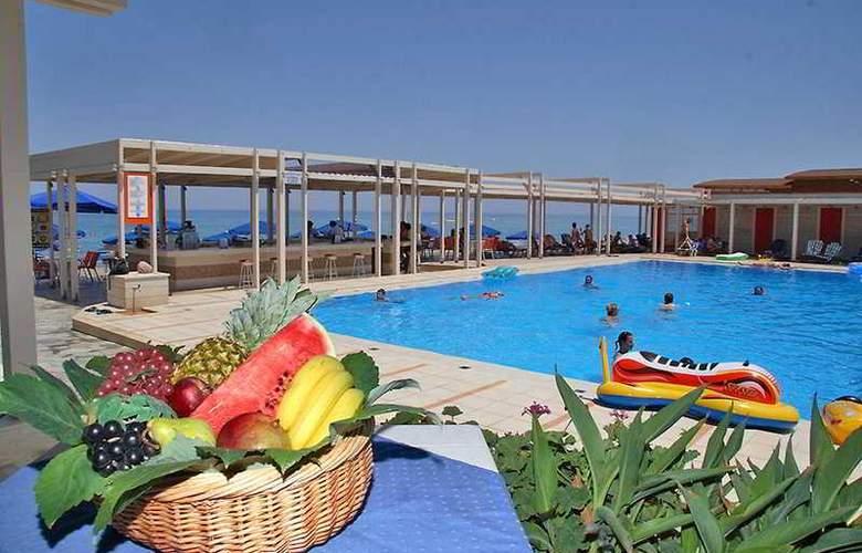 Adele Beach - Pool - 8