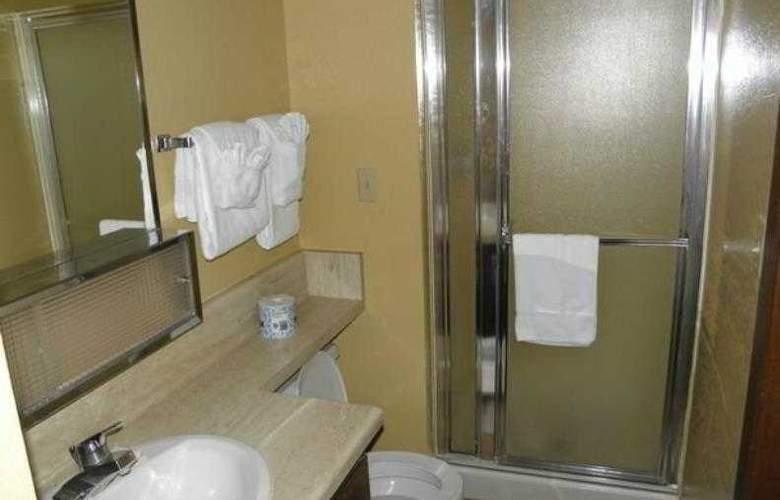 Royal Inn & Suites Kanab - Room - 1