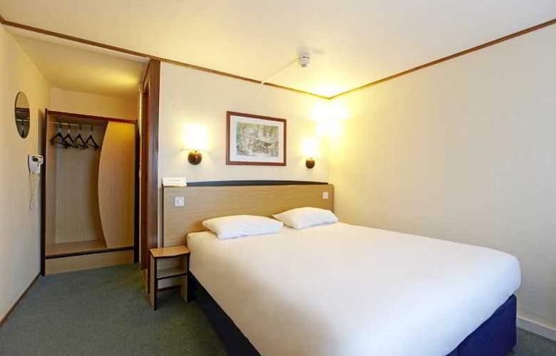 Campanile Wakefield - Hotel - 10