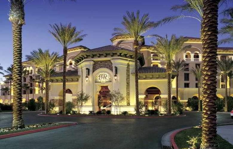 Green Valley Ranch Resort & Spa Casino - Hotel - 0