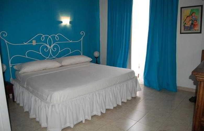 Casa India Catalina - Room - 5