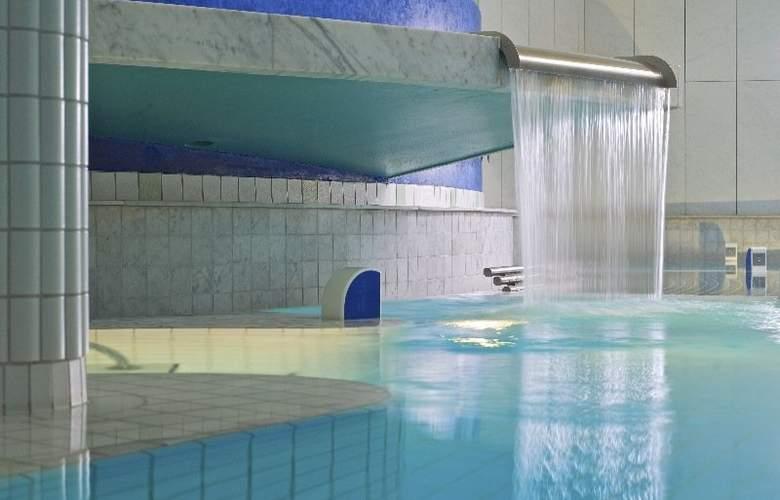 signinahotel - Pool - 9