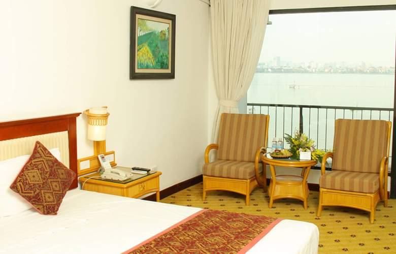 Thang Loi - Room - 6