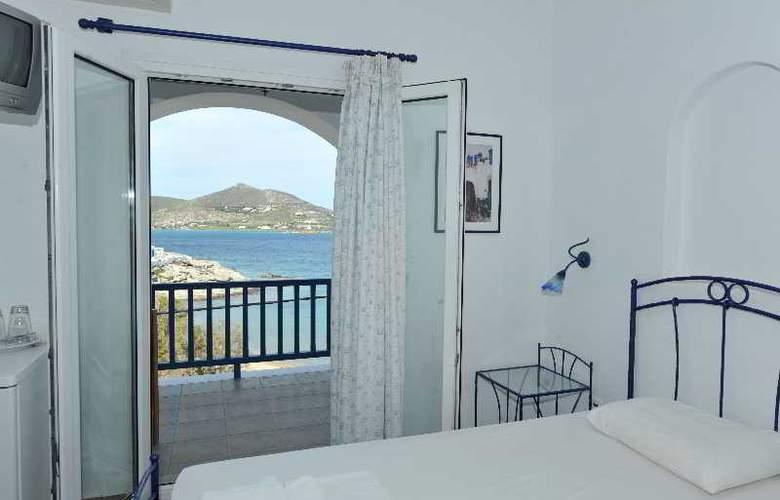 Senia Hotel - Room - 23