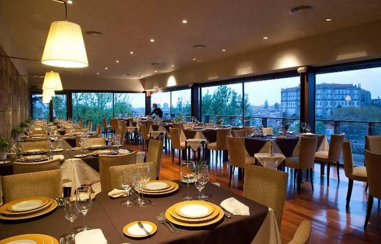 Santana - Restaurant - 18