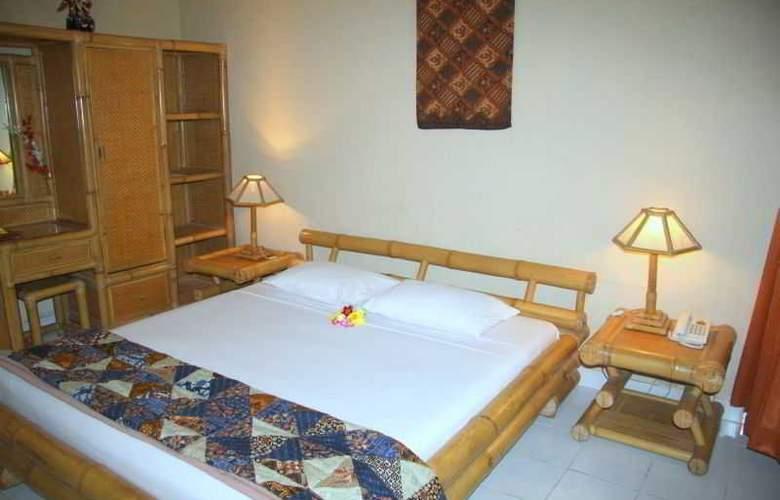 Adi Rama Beach - Room - 13
