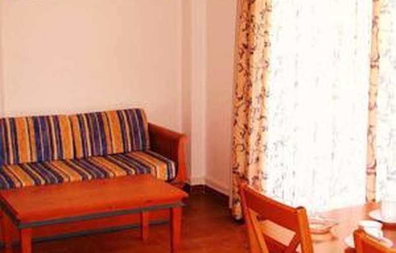 VistaMar II - Hotel - 2