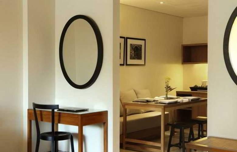 Plataran Ubud Hotel & Spa - Room - 20
