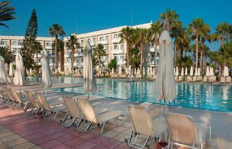 Louis Phaethon Beach - Pool - 9