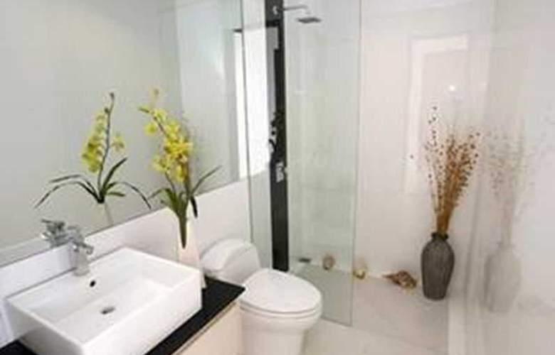 Umalas Residence - Room - 5