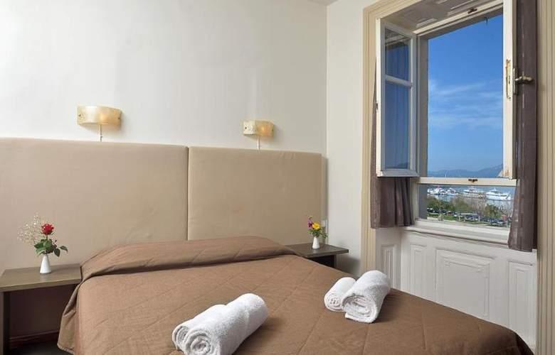 Kostantinoupolis - Hotel - 1