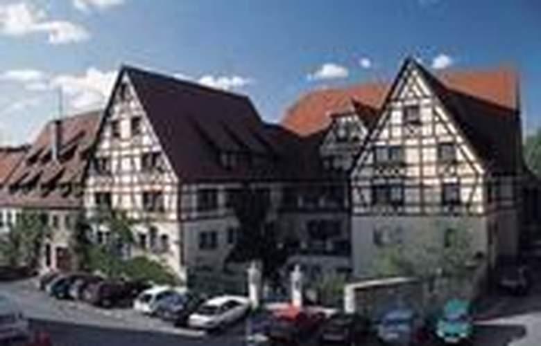 Prinz - Hotel - 0
