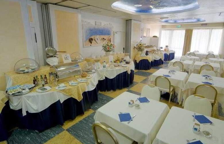 La Gradisca - Restaurant - 7