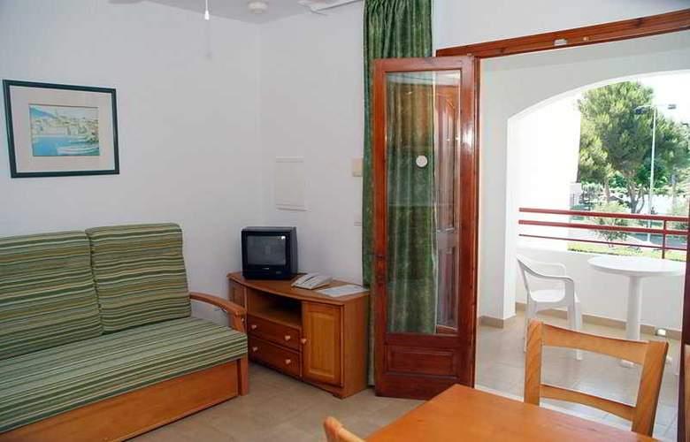 Vista Playa I - Room - 1