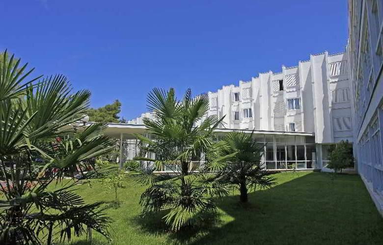 Solaris Beach Jakov - Hotel - 7