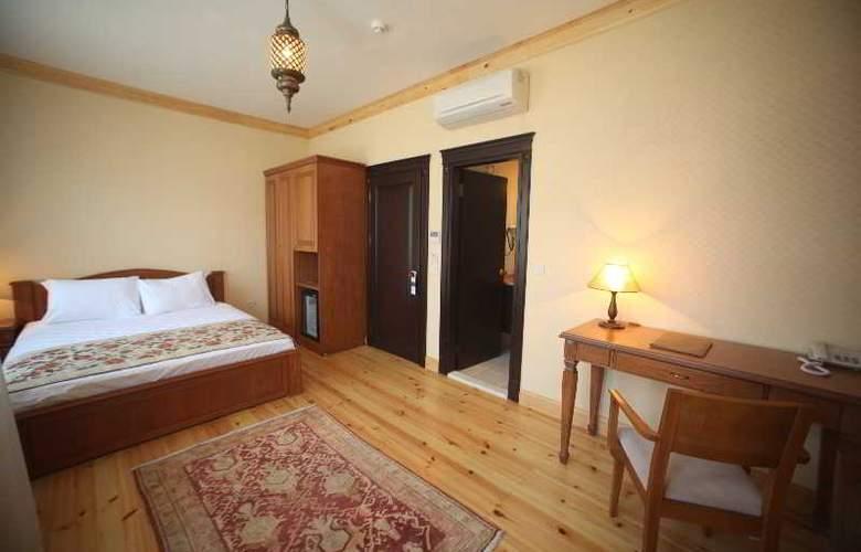 Lalinn Hotel - Room - 10