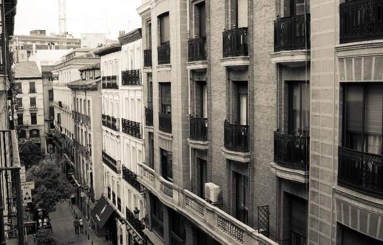 Marlasca - Hotel - 18