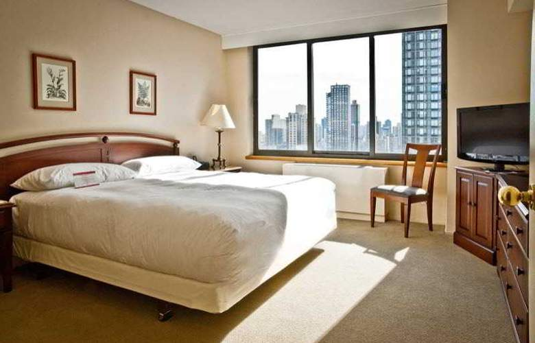 The Marmara Manhattan - Room - 6