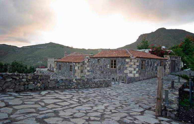 Casa Vera de la Hoya - General - 4