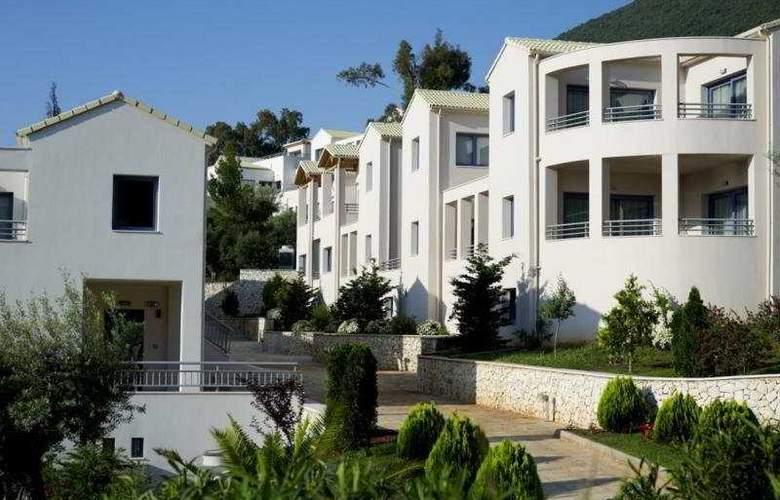 Porto Galini - Hotel - 0