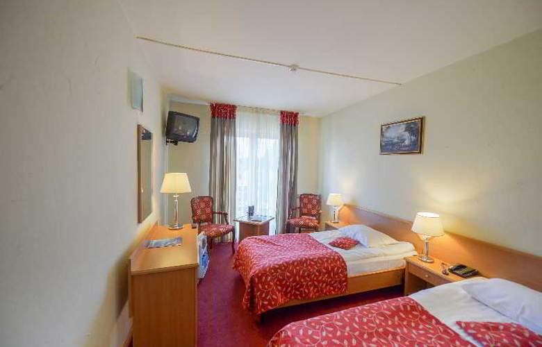 Belvedere Predeal - Room - 5