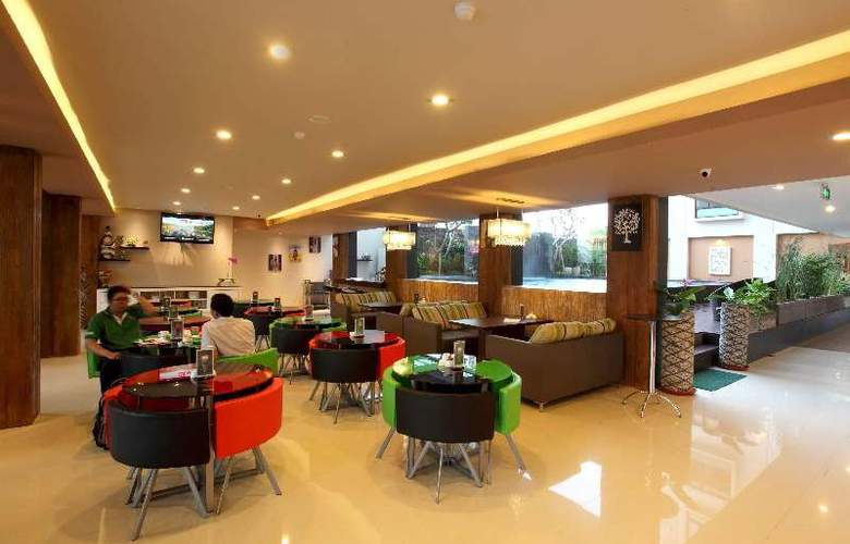 7 Days Premium Kuta - Hotel - 5