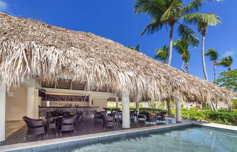 Le Sivory Punta Cana By PortBlue Boutique - Bar - 26
