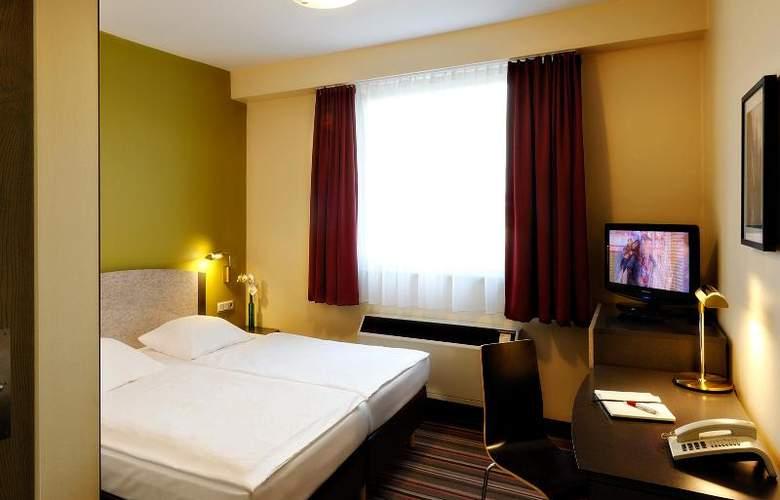 Leonardo Hotel Köln - Room - 20