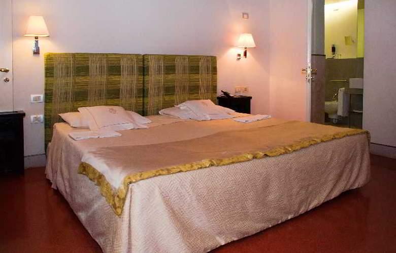 Ca' Nigra Lagoon Resort - Room - 2
