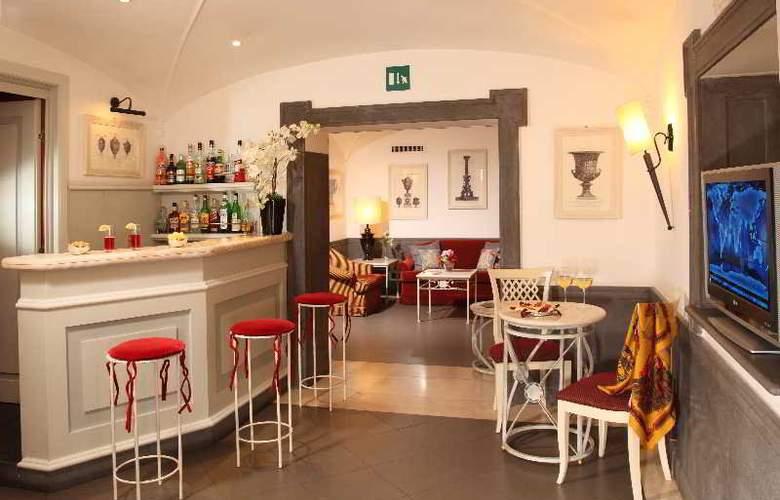 Villa Glori - Bar - 19