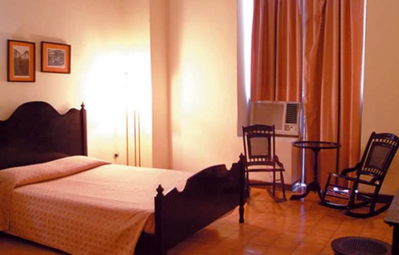 Gran Caribe Plaza - Room - 2