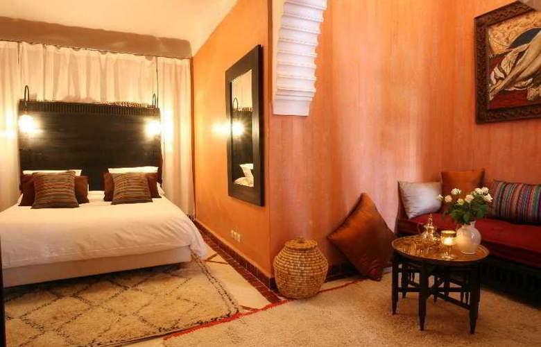 Palais Riad Calipau - Room - 2