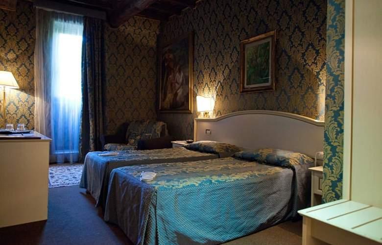 Residenza Canova Tadolini - Room - 2