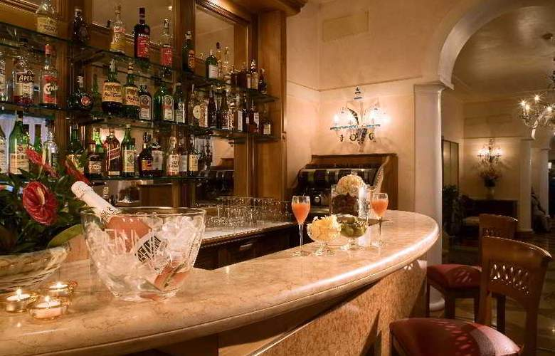 Bonvecchiati - Bar - 20