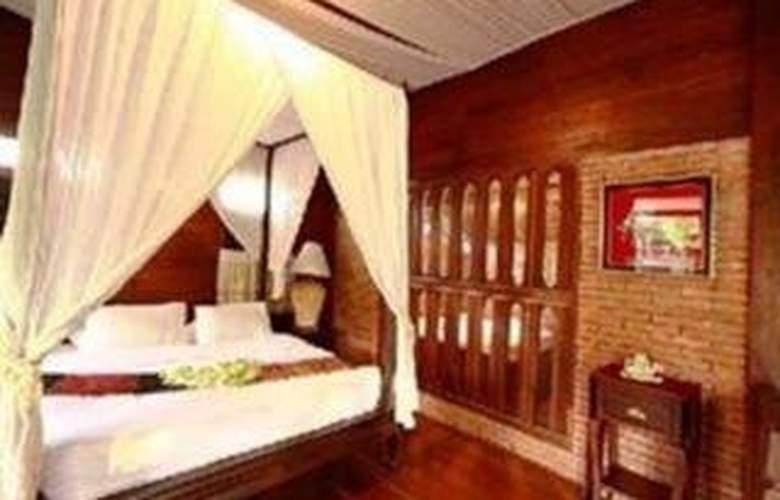 Baan Singh Kham Resort & Spa Chiang Mai - Room - 2