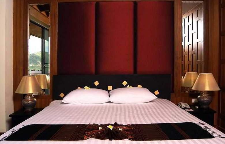 Q Signature Samui - Room - 5