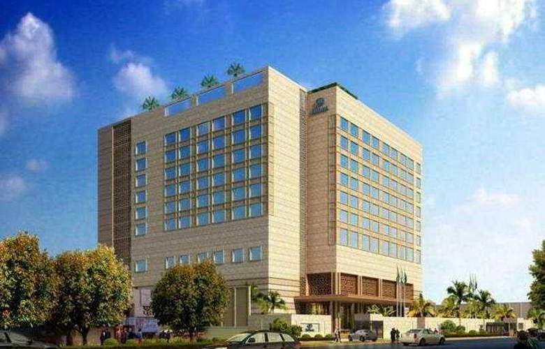 Hilton Chennai - Hotel - 0