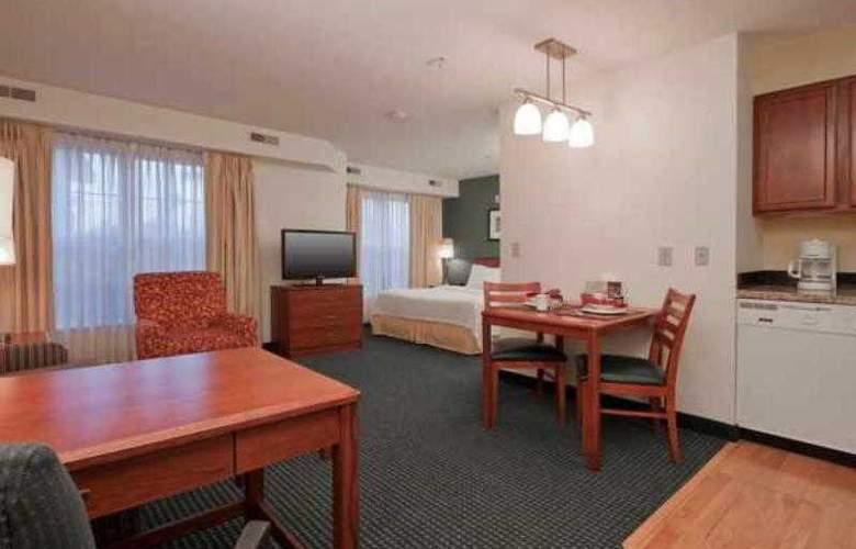 Residence Inn Phoenix Chandler/Fashion Center - Hotel - 26