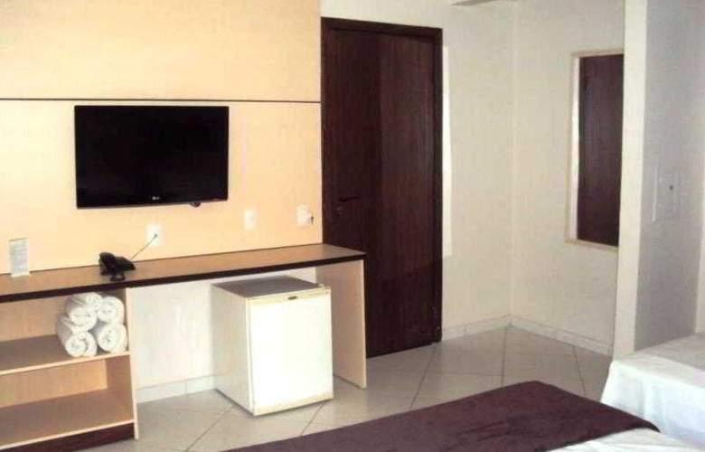 Hotel Dany - Room - 4