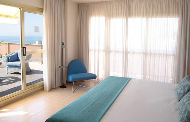 H TOP Amaika - Room - 10