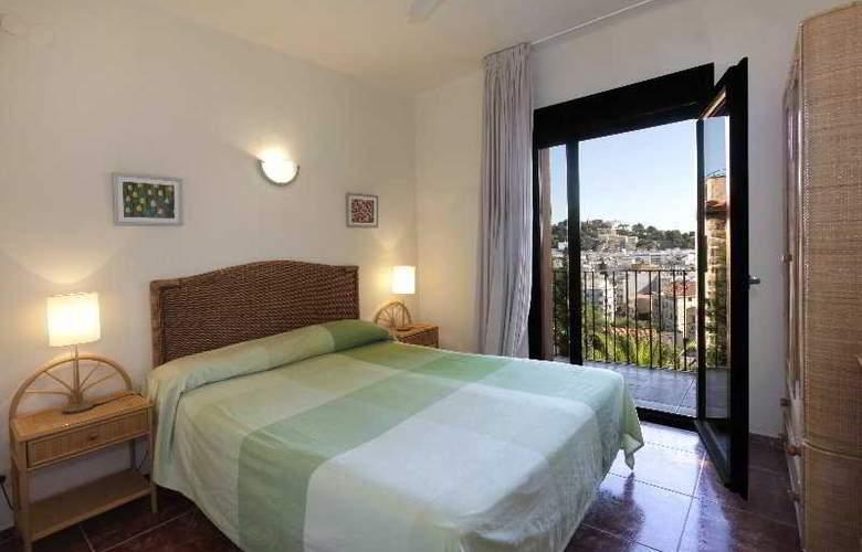 Pierre & Vacances Villa Romana - Room - 2