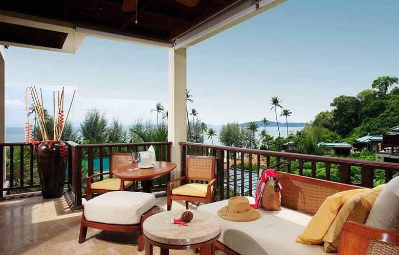 Centara Grand Beach Resort and Villas Krabi - Room - 31