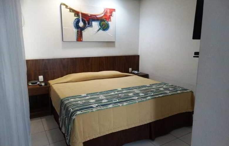 Praia Linda - Room - 22
