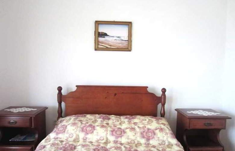 Baresic Apartmani - Room - 1