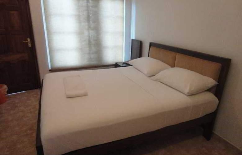 Havelock Residencies - Room - 9