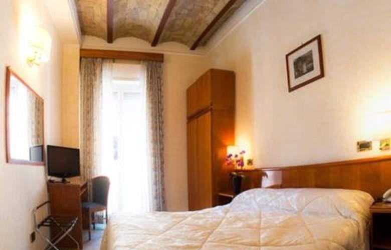 Sant Angelo - Room - 2