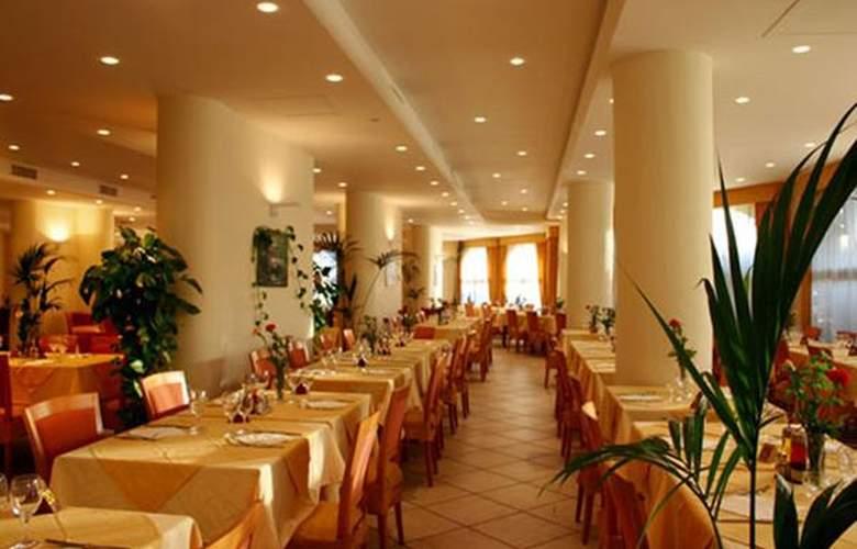 Esmeraldo - Hotel - 2