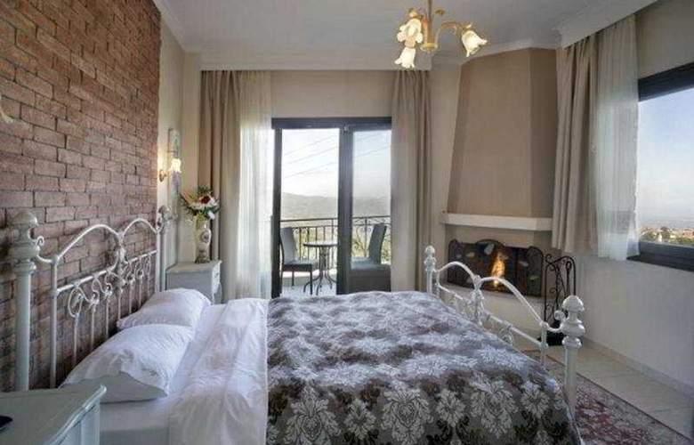 Nikelli - Room - 7
